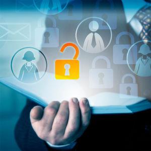 Sicherheit und Compliance für Applikationen in der Cloud
