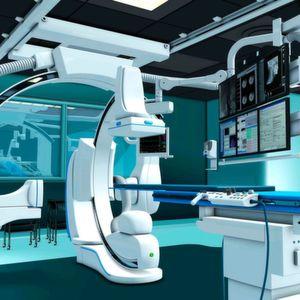 """""""Locky"""" verursacht eine Million Euro Schaden – in einer einzigen Klinik"""