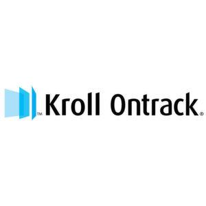 Kroll Ontrack hat sich mit den Ursachen von Datenverlusten befasst.