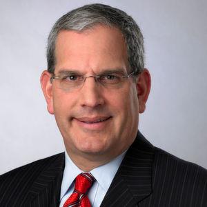 Maurice Sessel wurde vom Präsident North America zum leitenden Geschäftsführer für den Bereich Soft Trim & Acoustics befördert.
