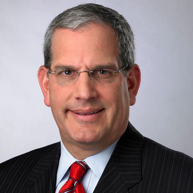 Maurice Sessel wurde vom Präsident North America zum leitenden Geschäftsführer für den Bereich Soft Trim &