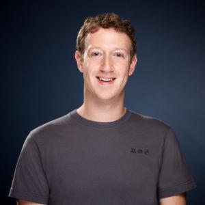 Facebook soll Plattform für sozialen Wandel werden