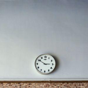 Zeitfresser blockieren kreative Köpfe