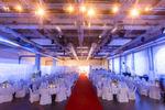 Am 16. Februar 2017 rollte der MM MaschinenMarkt den roten Teppich aus. An diesem Abend wurden in einer feierlichen Gala die 'Best of Industry Awards' in acht Kategorien vergeben. Der Abend begann...