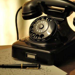 Mehr Transparenz bei Telefonverträgen
