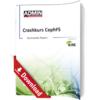 Crashkurs CephFS