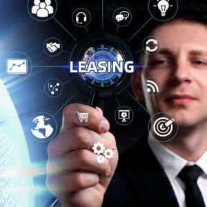 Santander Consumer Leasing: Full Service ist gefragt
