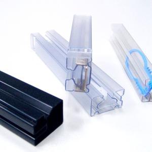 Hersteller für Kunststoffprofile darf jetzt VDE-Zeichen führen