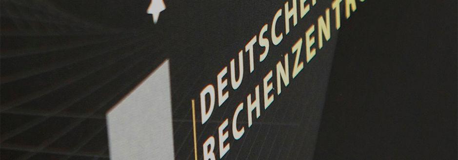 Abstimmen für den Online-Award des Deutschen Rechenzentrumspreis und gewinnen!