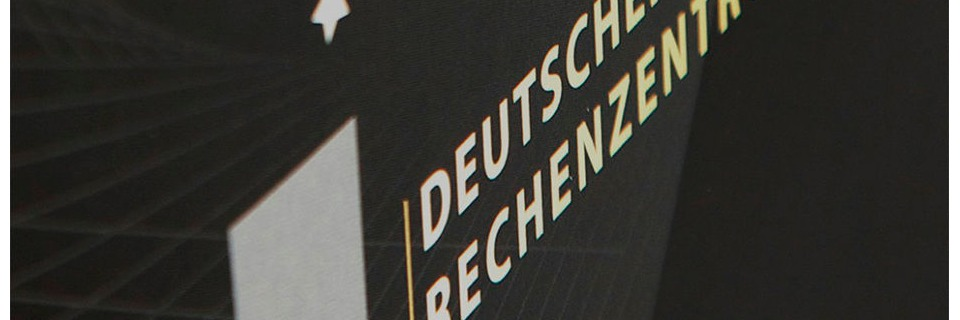 Jeder Klick zählt. Die Online-Abstimmung für den Deutschen Rechenzentrumspreis läuft