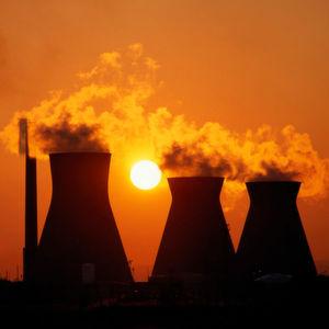 Energieversorger-Netzwerke und ihre Eigenheiten