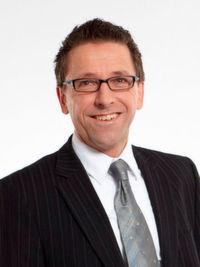 Peter Schreieck