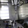 Die Weltleitmesse der Metallbearbeitung EMO fokussiert vernetzte Systeme
