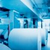 Automatisierungsbaukasten erleichtert maßgeschneiderte Lösungen