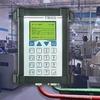 Multifunktionale Terminals erfassen Energieverbrauch einzelner Maschinen