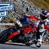 Die Motorrad-Ecke sucht dringend neue Mitarbeiter!!!