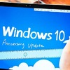 Update: Windows 10 in Firmen treibt deutschen PC-Markt an
