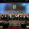 Germany: Celebration of the Best of the Best
