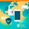 Mobile Sicherheitsvorfälle führen zu Schäden in sechsstelliger Höhe