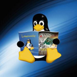 Von den Besten lernen: Genaueres zu allen Seminaren und den Inhalten der Embedded-Linux-Woche finden Sie unter www.linux4embedded.de
