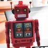 Machine Learning wird zum digitalen Mainstream