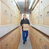 Rhenus Archive Service kauft Z.A.S.