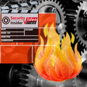 Windows-Firewall mit Gruppenrichtlinien steuern