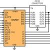 Sequenzielles Ein- und Ausschalten von Stromversorgungen vereinfacht