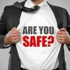 So schützen Sie Ihre Office 365-Umgebung