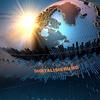 Flexibilität für die Digitalisierung