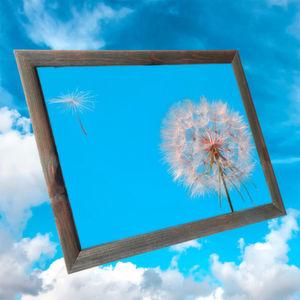 Die Cloud-Revolution ist vorbei