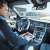 Gesetzentwurf zum automatisierten Fahren