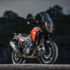 KTM 1290 SuperAdventure S: Die ziemlich perfekte Alternative