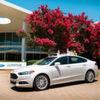 Ford investiert in Robotik-Spezialisten