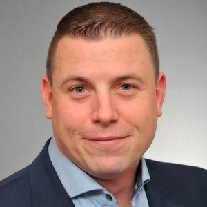 FireEye ernennt neuen Channel Manager DACH