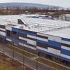 SPPAL eröffnet neue Fertigung in Konstanz
