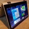 EU-Kommission weiter besorgt über Datenschutz in Windows 10