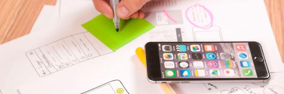 Schon beim Entwurf einer App sollte sich der Entwickler fragen, welche Berechtigungen seine App nicht zwingend benötigt.