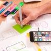 App-Berechtigungen – worauf Entwickler achten sollten