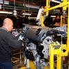 Vorerst keine Jobgarantie für Opel-Mitarbeiter