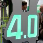 Hannover Messe liefert Lösungen für die smarte Chemiefabrik