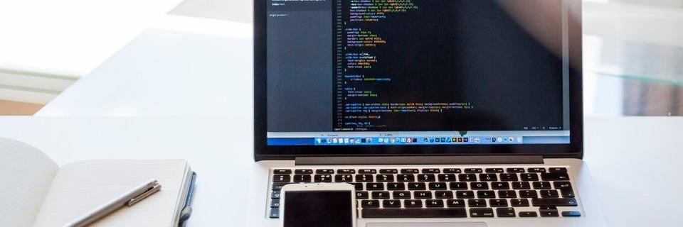 Inoffizielle App-Entwicklung bringt IT voran