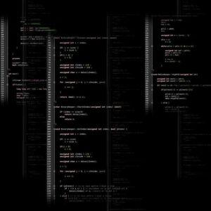 Was ist C++?