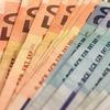 20 Millionen Euro für schnelles Internet in Nordhessen