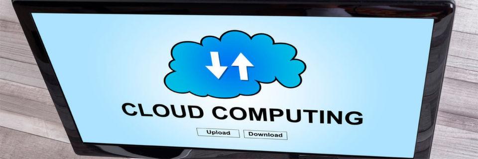 Je mehr verschiedene Cloud-Ressourcen man nutzt, desto aufwändiger wird das Management derselben.