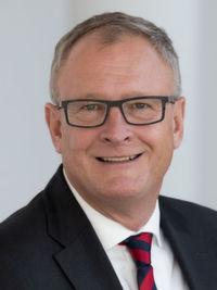 Harald Esch, Salesforce.
