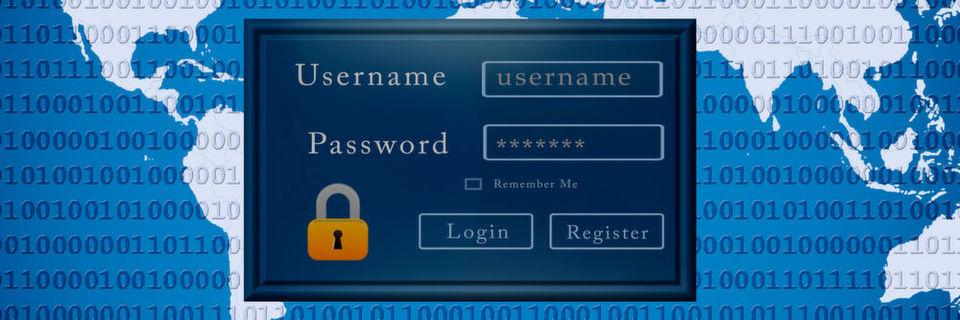 Durch die Kombination von ownCloud mit privacyIDEA entsteht die Möglichkeit, Daten unter eigener Kontrolle zu behalten.