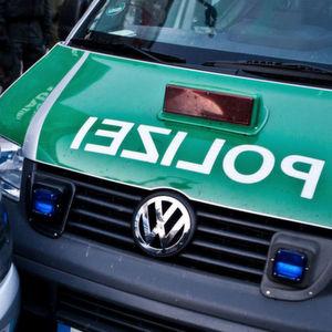 Bayerns Polizei lässt VW-Diesel nicht umrüsten