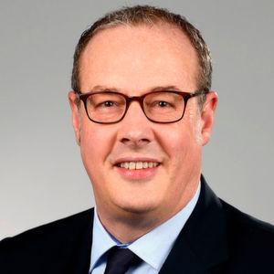 Neuer Vertriebschef bei Hyundai Deutschland