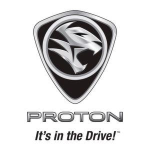 PSA auch an Proton interessiert